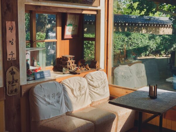 Reasons to Have More Open Spaces in A House