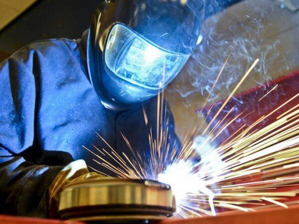 Three Reasons to Choose Modern Fabrication Methods