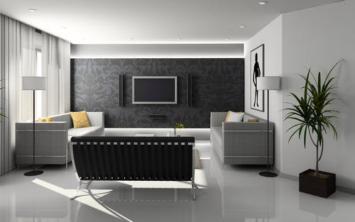 How to Maintain Your House?