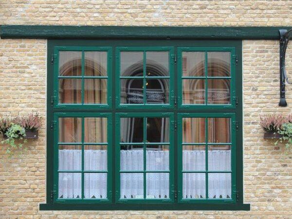 The amazing benefits of adding double glazed windows to your house