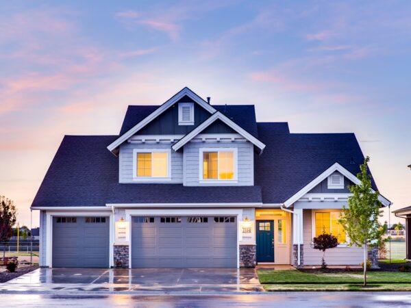 The top reasons why you should waterproof your house