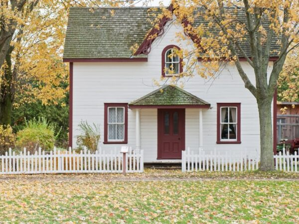 Best tips to cut down some costs when building your house