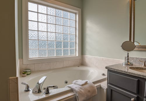 Getting the Perfect Bathroom Accessories for Your Home
