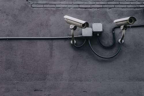 Benefits of CCTV Pipe Inspections